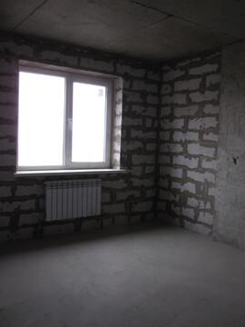 Двух комнатная квартира в сданном доме в Центре - Фото 2