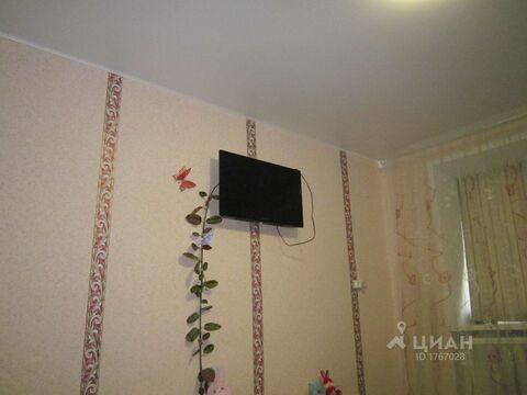 Продажа квартиры, Курган, Ул. Сиреневая - Фото 2