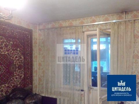 Самая дешёвая трёхкомнатная квартира с качественным ремонтом - Фото 4