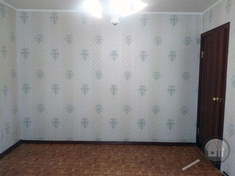 Продается 2-комнатная квартира, ул. Одесская - Фото 5