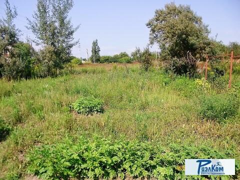 Продаю дом под снос в Зареченском районе Тулы (Горельские Выселки) на - Фото 4