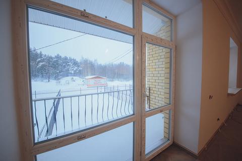 Продажа 4-комн. квартиры в новостройке, 160 м2, этаж 2 из 3 - Фото 5