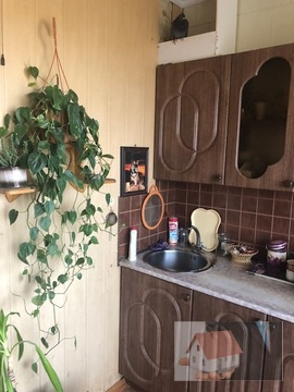 Продаю 1к.кв. в Иванисово - Фото 5