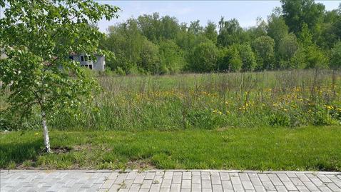 Продажа земельного участка в кп Антоновка - Фото 5