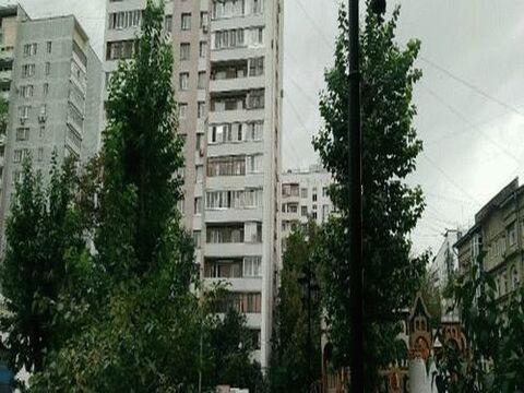 Продажа квартиры, м. Бауманская, Плетешковский пер. - Фото 4