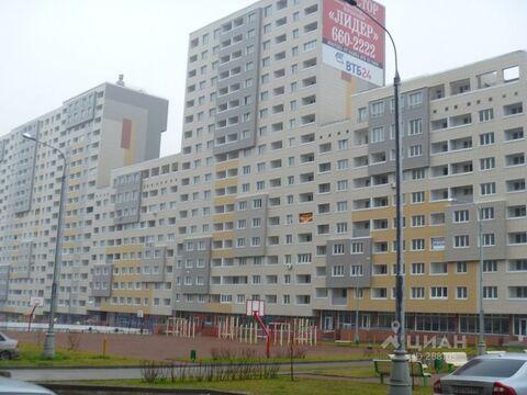 Продажа готового бизнеса, Балашиха, Балашиха г. о, Ул. Ситникова - Фото 1