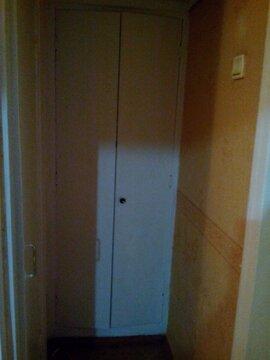 Аренда 2-комнатной квартиры, 46 м2, Дзержинского, д. 62к3, к. корпус 3 - Фото 4