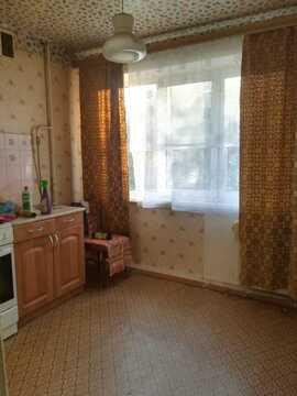 Сдаю квартиру почти без комиссии - Фото 4