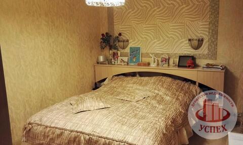 3-комнатная квартира, Серпухов, Юбилейная, 12 - Фото 5
