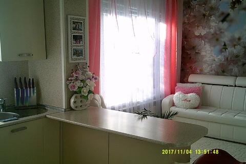 1-но этаж дом ул. Шишкина - Фото 4