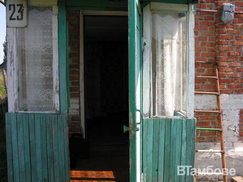 Квартира на ул. Юбилейной 23, в Знаменке - Фото 2