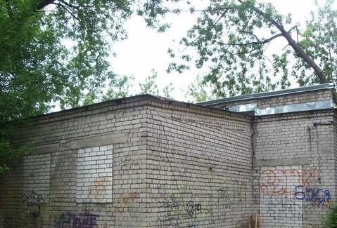 Продается складское (производственное) помещение в центре Твери - Фото 4