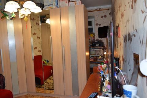Сдам комнату в коммунальной квартире - Фото 2
