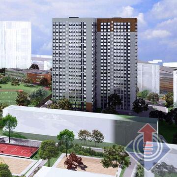 Продажа квартиры, Мытищи, Мытищинский район - Фото 4