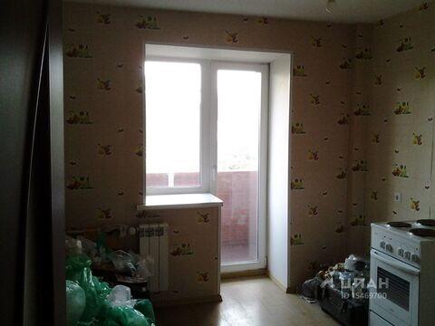 Продажа квартиры, Владивосток, Ул. Глинки - Фото 2