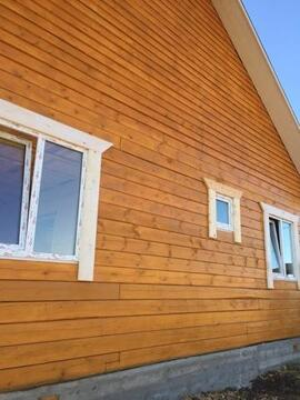 Продажа дома, Куда, Иркутский район, - - Фото 2