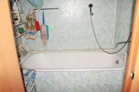 Продам комнату в Вяткино, недорого - Фото 3