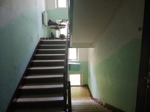 Продам 2-к квартиру, Королев город, Комсомольская улица 9 - Фото 2