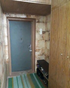 Продажа квартиры, Тюмень, Ул. Депутатская - Фото 4