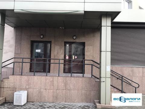 Объявление №55863629: Продажа помещения. Черняховск, ул. Гагарина, 1А,