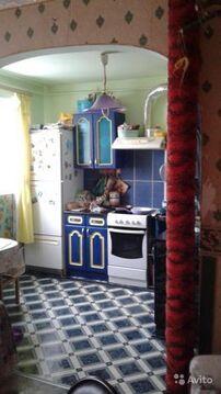 Продажа квартиры, Североморск, Ул. Северная Застава - Фото 1