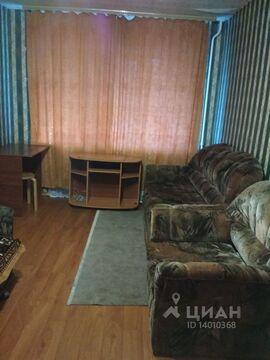 Аренда квартиры, Саранск, Проспект 50-летия Октября - Фото 1