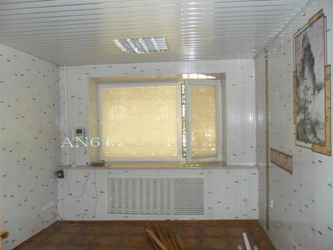 Сдаю помещение 100 м. кв. в аренду на ул. Киевская 5 - Фото 5