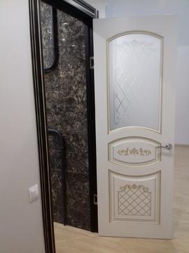 Продается 1-комнатная квартира на пр. Ленина, д. 27а - Фото 5