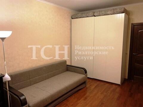1-комн. квартира, Щелково, мкр Богородский, 7 - Фото 3