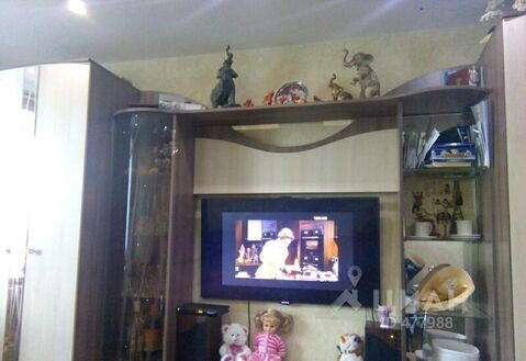 Продажа комнаты, Балабаново, Боровский район, Ул. Гагарина - Фото 2