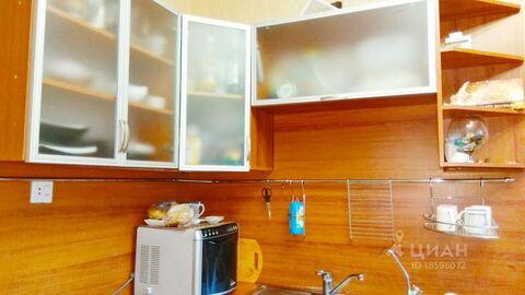 Продажа квартиры, Паратунка, Елизовский район, Ул. Нагорная - Фото 2
