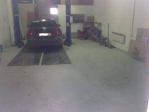 Продажа гаража, Салехард - Фото 1