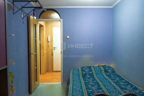 Квартира, Мурманск, Карла Маркса - Фото 4