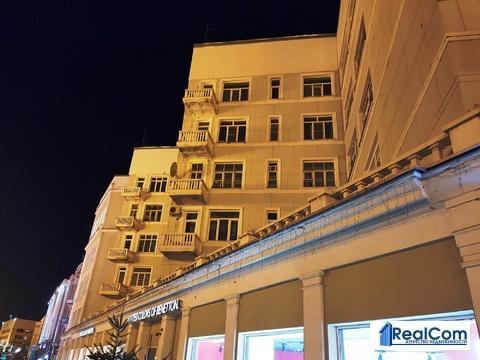 Продам трёхкомнатную квартиру, ул. Муравьёва Амурского, 25 - Фото 2