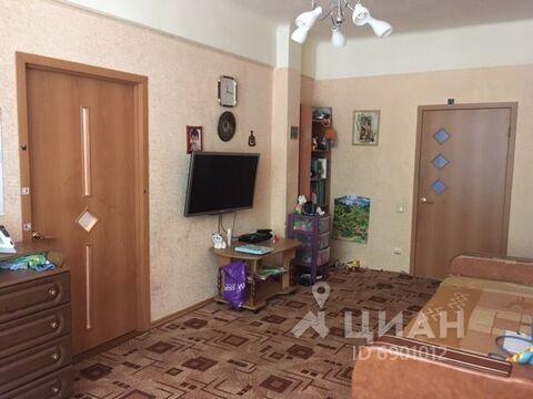 Продажа комнаты, Ступино, Дмитровский район, Комсомольская улица - Фото 2