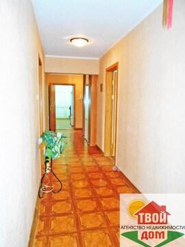 4-х комнатная квартира в мкр. Маклино - Фото 5