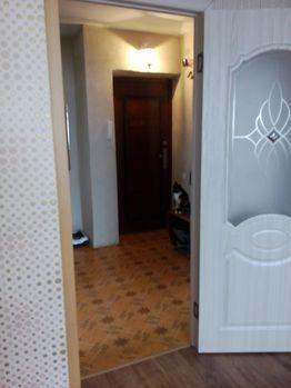 Продажа квартиры, Кунгур, Ул. Транспортная - Фото 1