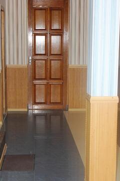 Аренда номеров в частной гостинице в Хосте возле вокзала, в 50м от . - Фото 1