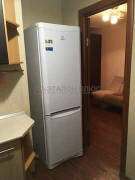 Продам 1 комнатную квартиру, 30м2 - Фото 2