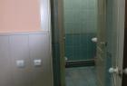 Сдается в аренду офис в Ближнем заволжье - Фото 4