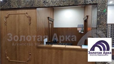 Продажа квартиры, Краснодар, Атарбекова 1 улица - Фото 2
