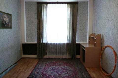 Продаю комнату в центре города - Фото 1