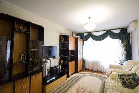 Продажа квартиры, Хабаровск, Ул. Известковая - Фото 1