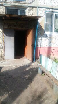 Продам 3-к квартиру с.Архангельское, Тульская обл. - Фото 1