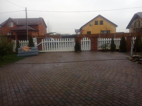 Дом в Краснодаре - Фото 2