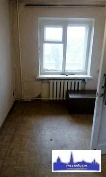 2-х к.кв. в аренду в районе красной пресни - Фото 3
