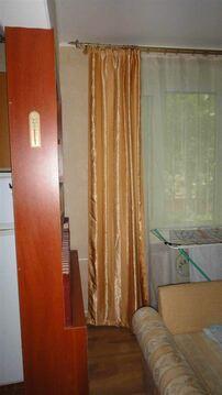 Продажа квартиры, м. Кантемировская, Ул. Москворечье - Фото 3