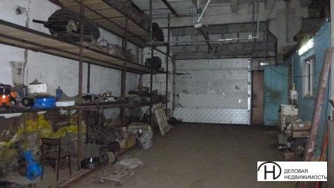 Продается производственное помещение под литейку в Ижевске - Фото 3