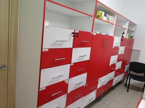 Продажа аптечного бизнеса - Фото 3