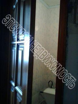 Продается 2-к Квартира ул. Новосёловка 2-я - Фото 4